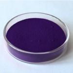 Пигмент фиолетовый RL | PV 23