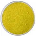 Пигмент лимонный светопрочный 10G (YELLOW 10G P.Y 3)