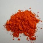 Красный Оксид железа. Продажа