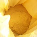 Оксид железа, желтый 313