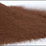 Оксид железа, коричневый 663