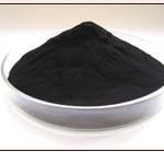 Оксид железа | Черный 723