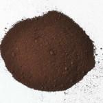 Оксид железа, коричневый 868