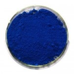 Пигмент синий фталоцианиновый BGS | BLUE BGS P.B 15:3