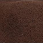 Оксид железа коричневый BR 03T