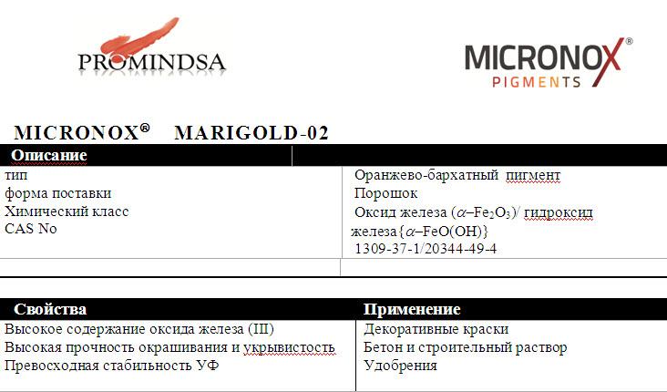 MIX-MG02