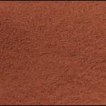 Micronox MARYGOLD 02 оранжевый