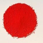 Пигмент красный светопрочный RN (RED RN P.R 3)